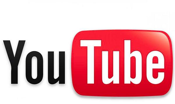 Youtube ACI élévation