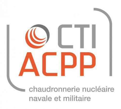 CTI ACPP