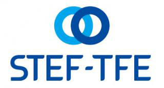 STEF TFE