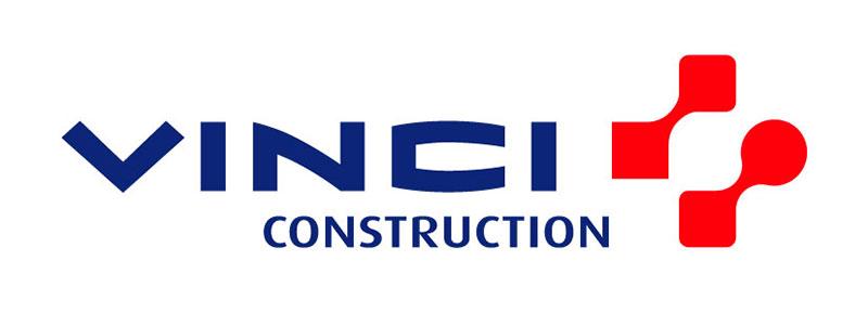 Vinci Construction
