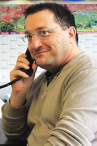 JURADO Jean-Guy
